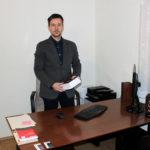 Advokátní kancelář Jiří Liška, Mgr. Ing
