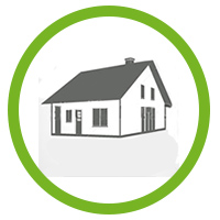 kupní smlouva koupě prodej převody nemovitosti
